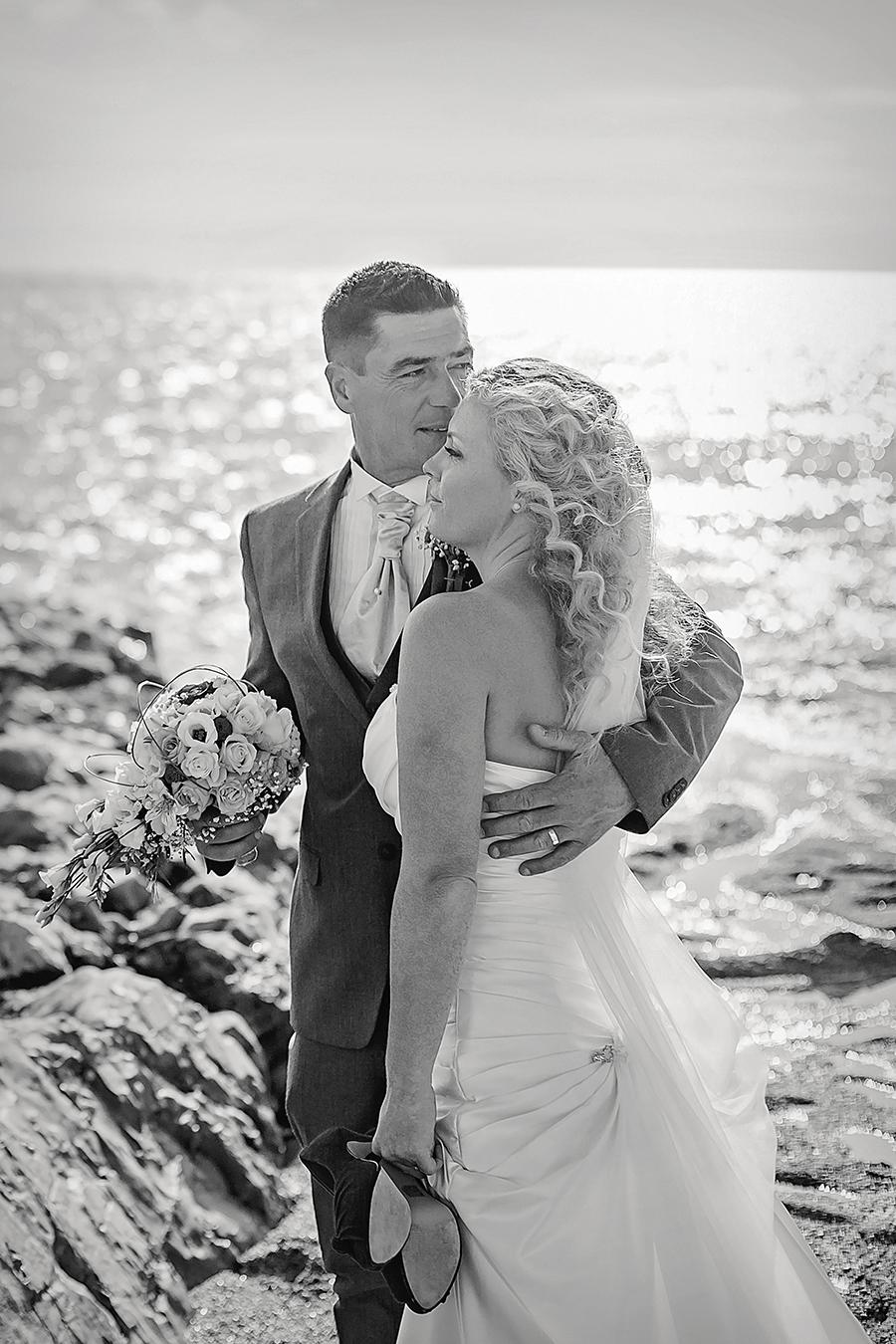 Adam Annowi Wedding photography